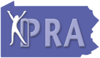 Pennsylvania Rehabilitation Association